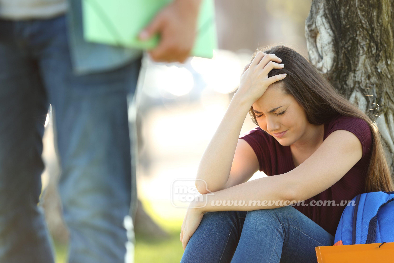 Biết lòng phụ nữ khi nghèo khó, tỏ lòng đàn ông lúc sang giàu 8
