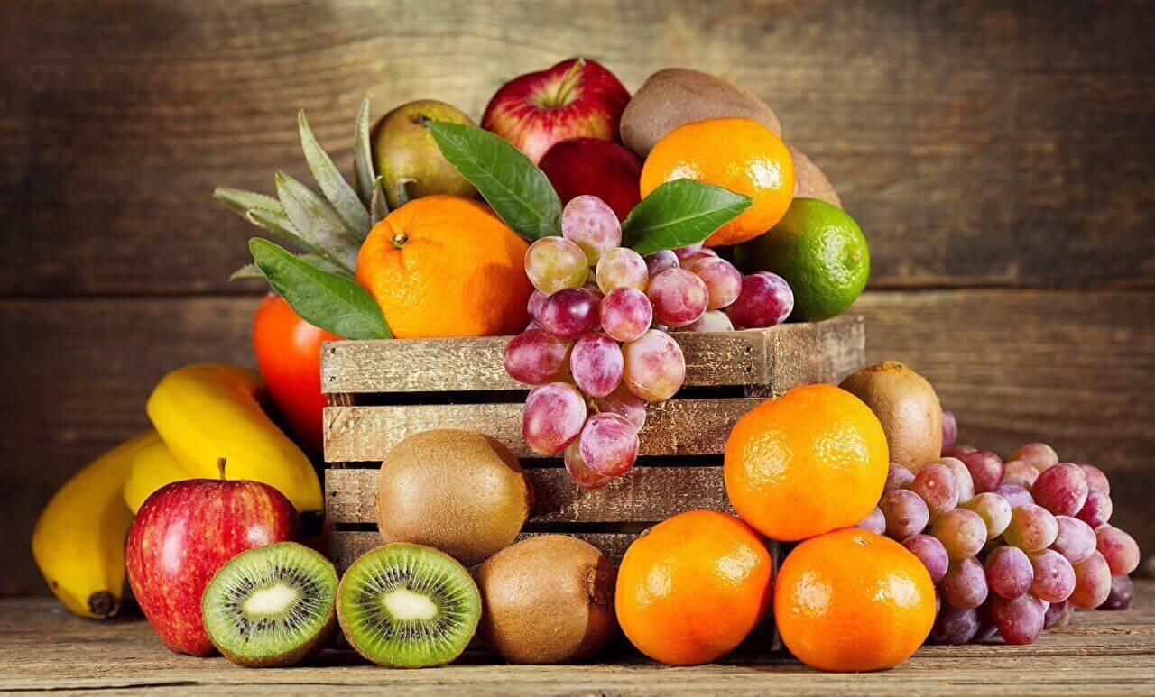 Thực phẩm hữu cơ: Đắt nhưng… đáng! 8