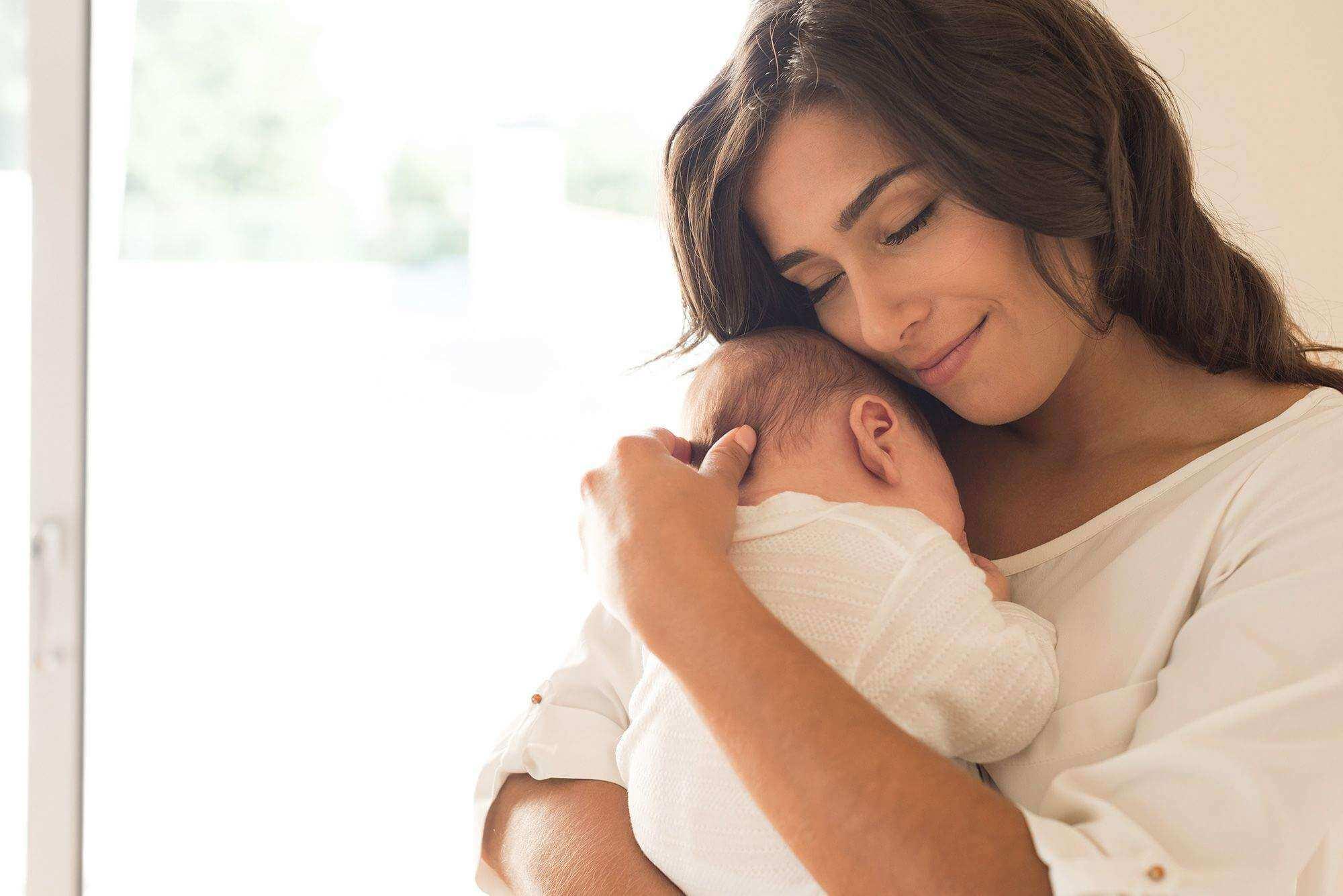 5 mẹo nuôi dạy con đã lỗi thời, mẹ hiện đại đừng lặp lại nhé! 7