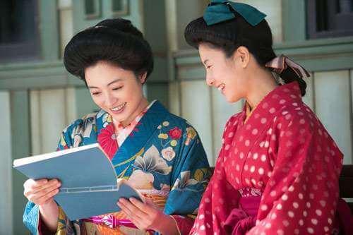 Kakeibo- nghệ thuật chi tiêu dành cho những người vợ hiện đại 5