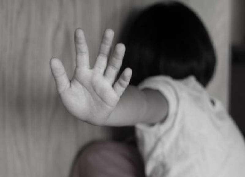 Bí quyết giúp bố mẹ dạy con tự bảo vệ mình 11