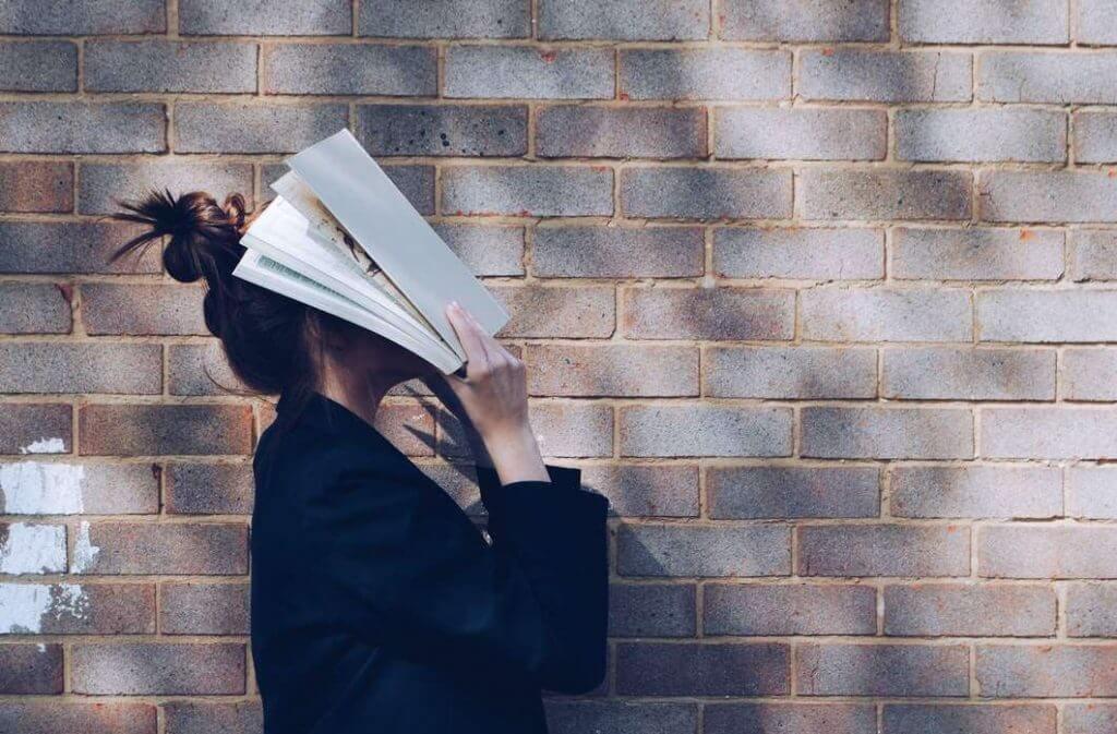 Phụ nữ học cao thì chẳng lấy được chồng - chuyện xưa nhưng chẳng cũ! 7