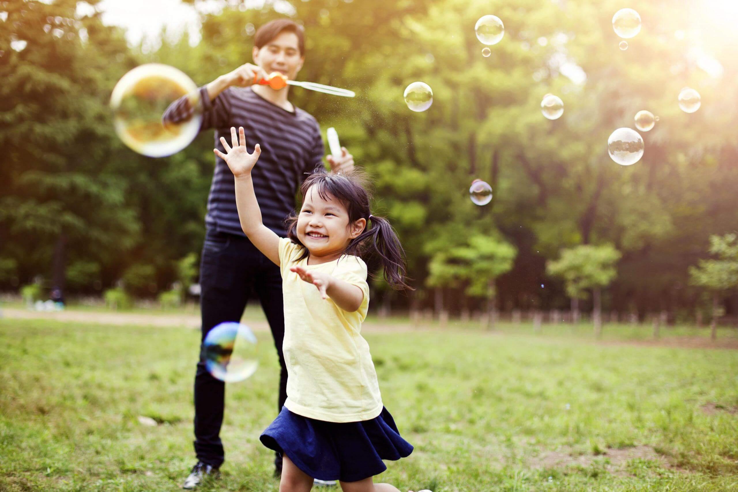 Mách mẹ những cách chống muỗi an toàn cho bé cưng 7